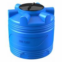 Емкость для воды V-200