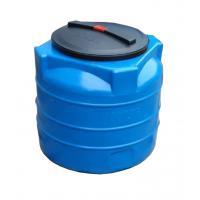 Емкость для воды VERT 100л